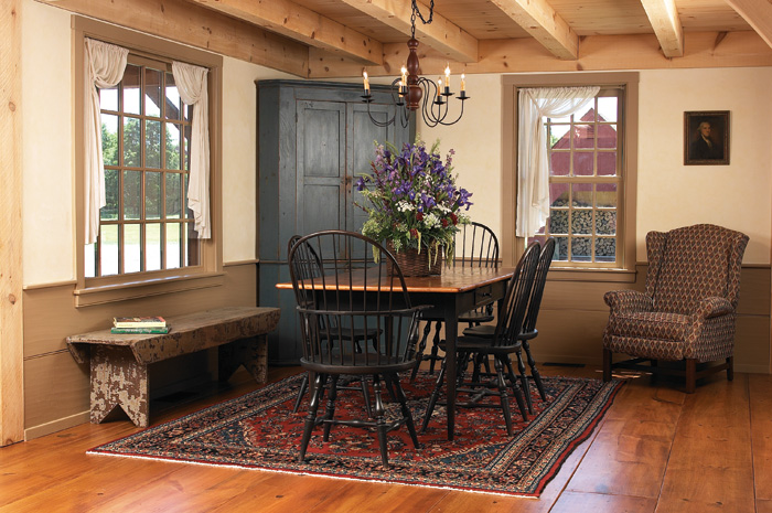 Ct Old House Your Online Source For Your Old Home Period