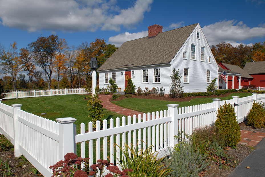 Ct old house your online source for your old home period for New england colonial house