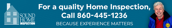 Sound Home Inspections, LLC- old homes a specialty