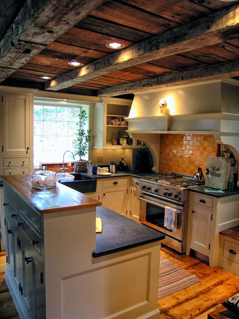 Ct Old House Your Online Source For Your Old Home Period Design Antiques And Folk Art